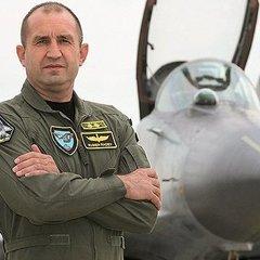 Президент Болгарії стурбований станом системи нацбезпеки країни
