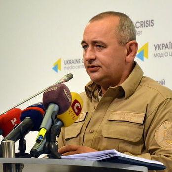 Матіос повідомив, що в Румунії затримали одного з колишніх керівників «Укрспирту», який готував замах на Авакова