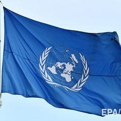 ООН: Україна входить у топ-5 країн світу за темпами скорочення населення
