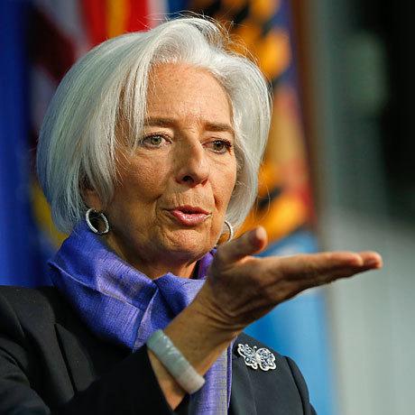 Україна має прискорити темп реформ, - МВФ