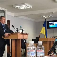Чубаров: у 2014-му мені телефонували й пропонували зустріч із Сурковим