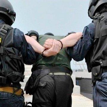У Криму окупанти затримали двох кримськотатарських активістів