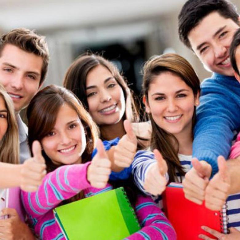 У столиці маршрутки безкоштовно перевозять студентів