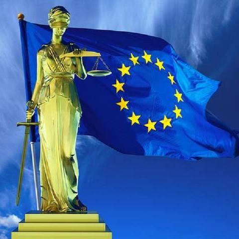 Європейський суд розглядає 3800 скарг проти України через наслідки російської агресії