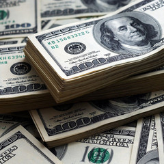 У Києві доходи задекларували вже 35 мільйонерів