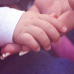 На Львівщині 50-річна жінка народила дитину (фото)