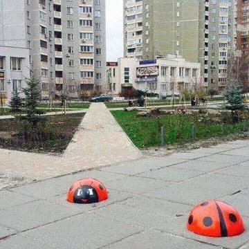 Чи буде у Києві сквер імені Скрябіна? - киян запрошують долучитись до обговорення