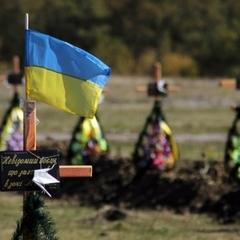 ОБСЄ прозвітувала про трьох загиблих цивільних на Донбасі після свят