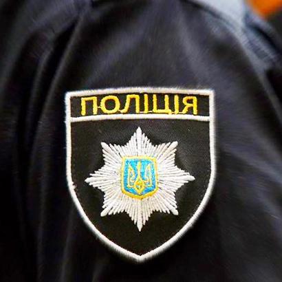 У Києві викрили виготовлення фальсифікованих лікарських засобів