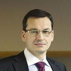 Прем'єр Моравецький: Багато країн заздрять здобуткам Польщі