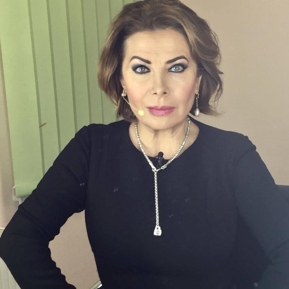Наталія Влащенко: У мене є смс-ки від людей з АП – нам розказують, кого запрошувати