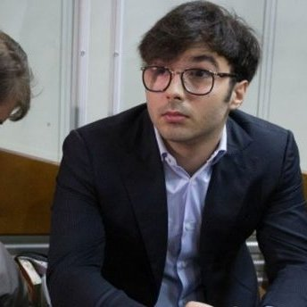 Прокуратура буде оскаржувати вирок суду сину Шуфрича