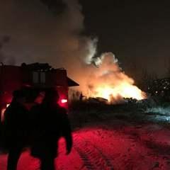 Падіння гелікоптера на Полтавщині: в ДСНС уточнили кількість загиблих