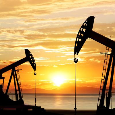 Ціна на нафту подолала ціновий рекорд 2014 року