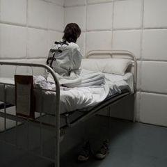 У Броварах силоміць утримували людей  у незаконному медичному реабілітаційному центрі