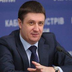 У грудні Кириленко отримував 3 тисячі надбавок щодня