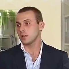 Чиновник «Київпастрансу» роздав родичам тендерів на 70 мільйонів (відео)