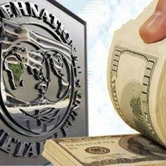Порошенко заявив про виконання 80% вимог МВФ