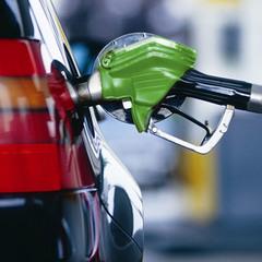 В Україні може подешевшати бензин, - експерт