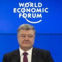 Не втрачаю оптимізму, що це може відбутись у 2018-му, – Порошенко про місію ООН на Донбасі