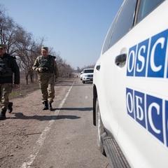 У МЗС України розчаровані, що РФ заблокувала розширення мандата СММ ОБСЄ на всю ділянку кордону на Донбасі