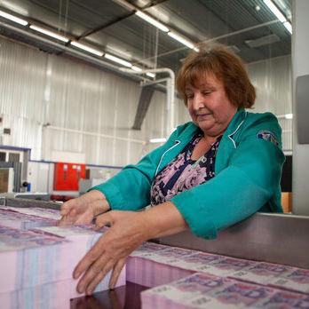Суд Англії відклав винесення рішення у справі щодо «боргу Януковича» – Мінфін України