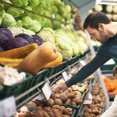 Названо овочі, споживання яких не дає скинути зайву вагу