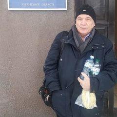 Адвокат Агєєва: Його буде обміняно, у цьому я не сумніваюся