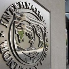 Данилишин сказав, коли в Україну приїде місія МВФ