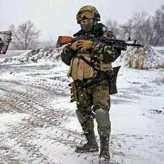 Минулої доби бойовики відкривали вогонь по українських позиціях: поранено одного військового