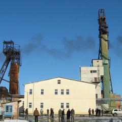 В прокуратурі повідомили причину вибуху на шахті «Степова», внаслідок якого загинуло 8 людей