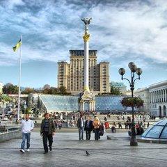 Приїжджих хочуть виселити з Києва