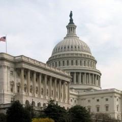 США ввели санкції проти польської компанії, яка торгувала вугіллям з Донбасу