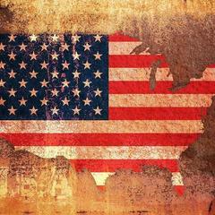 Студенти із США вчитимуть українські вірші про війну
