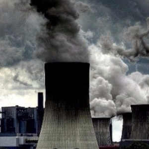 Забруднене повітря спричиняє рак легень, – європейські вчені
