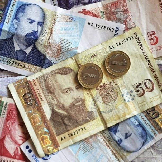 Курс валют на 29 січня