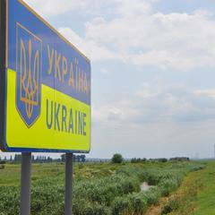Українці розповіли, чому хочуть виїхати з країни