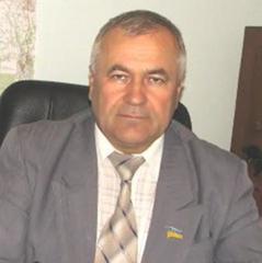 На Сумщині під час полювання загинув заступник голови райадміністрації
