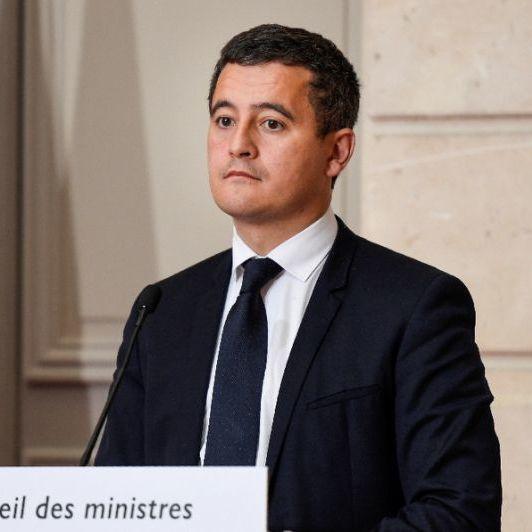 Французький міністр став фігурантом розслідування про зґвалтування