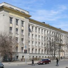 У Харківському університеті Повітряних сил знайшли труп курсанта з вогнепальними пораненнями