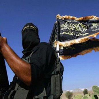 11 солдатів загинули в результаті нападу на військову базу в Кабулі