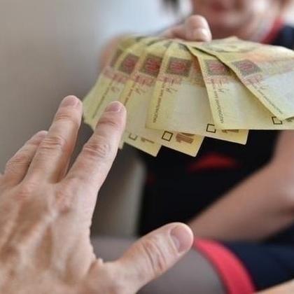 Мінімальна зарплата 4200 грн. вже 2018 року: в уряді назвали умову для цього