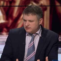 Вибух у Харкові може стати небезпечним прецедентом і підтверджує підвищену терористичну загрозу в Україні, - МВС