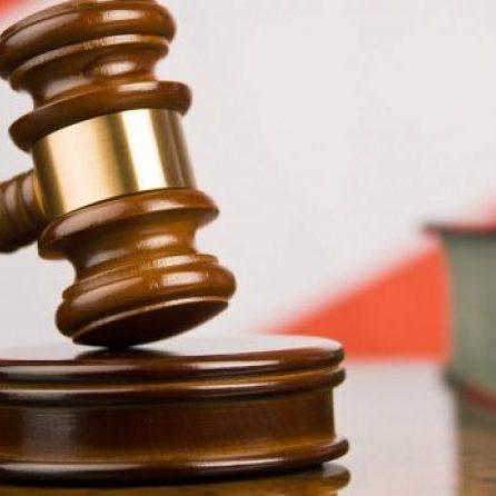 На Буковині судитимуть банду з колишніх учасників АТО