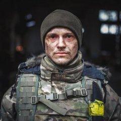 В Україні з'явиться монета, присвячена «кіборгам»