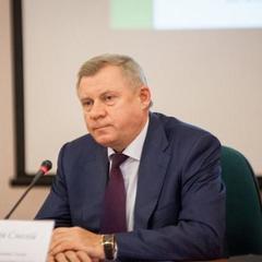 Призначення голови НБУ перенесли, - ЗМІ