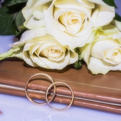 В останні роки число польсько-українських шлюбів збільшилося у 2,5 рази