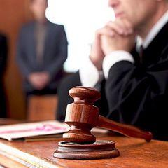 Найбільш корумпованими державними органами є суди, - дослідження