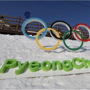 Майже 3000 спортсменів: Корея обіцяє наймасштабніші Ігри в історії
