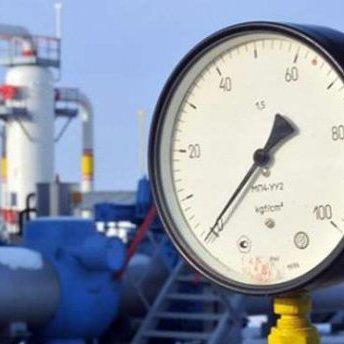 Грузія хоче повністю відмовитись від російського газу